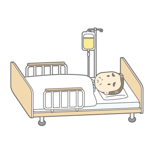 入院.jpg