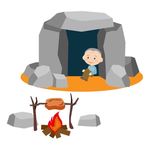 洞窟おじさん.jpg