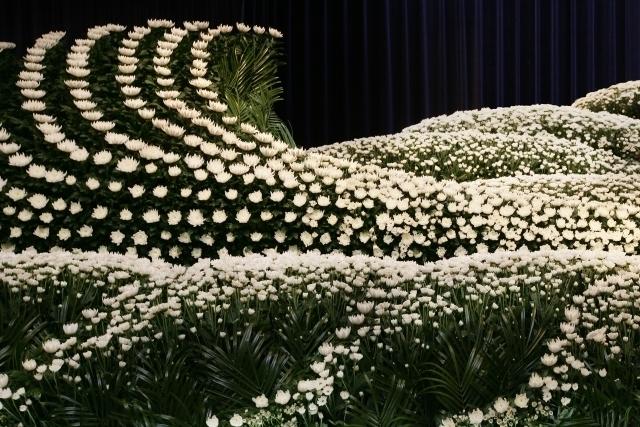 葬儀001.jpg