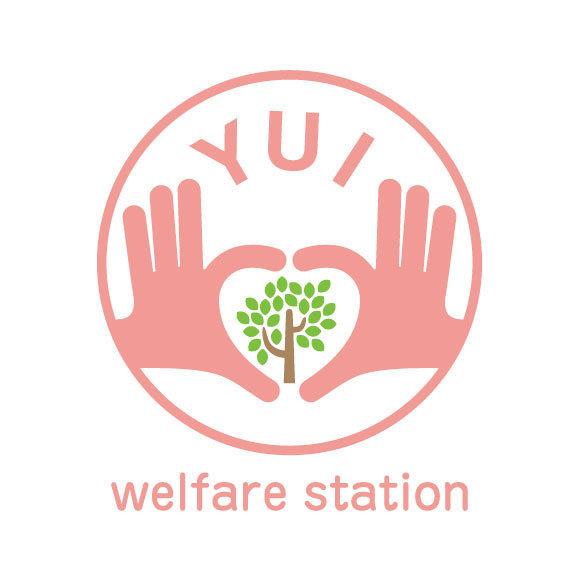yui-station_rogo.jpg